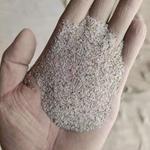 阳泉海砂水处理(海沙)猛砂厂家