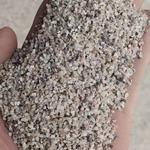 水处理海砂(海沙)水处理沸石厂家价格