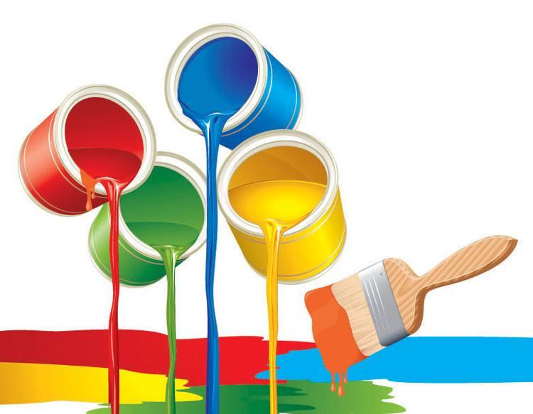水性漆施工流程有哪几个步骤?
