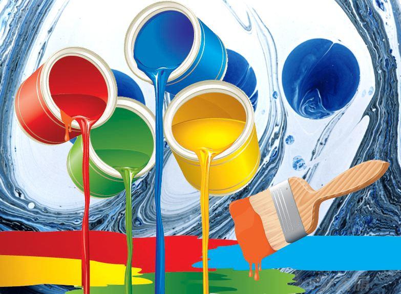 水性漆的使用方法有哪些?