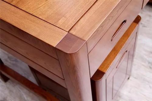 木器漆如何选择?应注重哪几点?