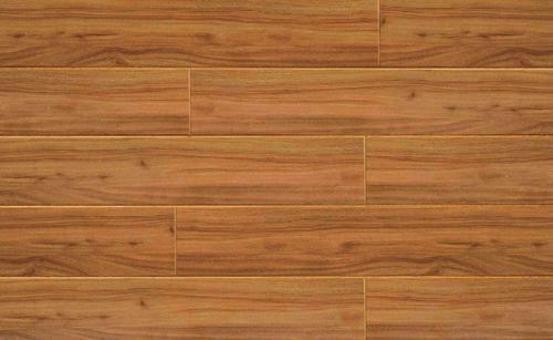 水性木木器漆的种类有哪些?