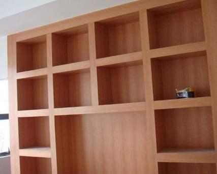 木器漆一般运用在哪些领域?