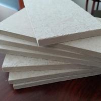 无石棉纤维增强硅酸盐板防火板