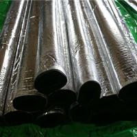 加筋铝箔橡塑保温板B1级橡塑3公分厚价格生产厂家