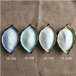 巩义水处理石英砂、海砂、锰砂、沸石厂家销售