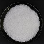 郓城水处理石英砂、海砂、猛砂、沸石厂家批发价格