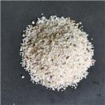 太倉水處理石英砂、海砂、猛砂、沸石廠家批發