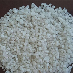 长沙水处理石英砂、海砂、猛砂、沸石生产厂