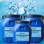 fyt-II增强型桥面防水涂料工厂报价