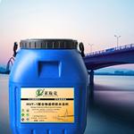 HUT-1桥面专项使用防水涂料 大型生产厂家