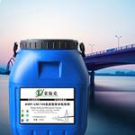 AMP-100桥面防水涂料厂家发货多少钱一吨