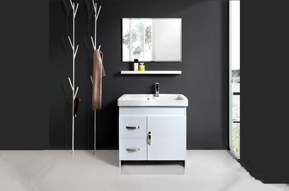 浴室柜如何选择?这十大品牌很靠谱!