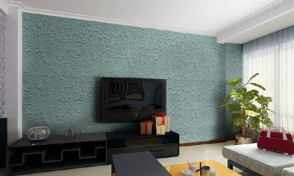 电视背景墙装修多少钱?装修要点有哪些?