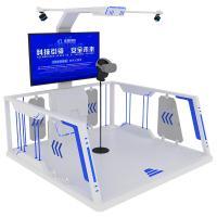 VR电力电厂安全培训系统模拟电力事故提供虚拟训练机会