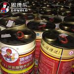 大型工地用911聚氨酯防水涂料AB组份 聚氨酯防水材料