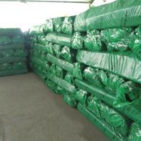 B2级橡塑保温棉30厚3公分厚至10mm厚价格低尺寸足生产厂家