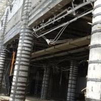 商河A級改性環氧樹脂粘鋼膠專業A級廠家
