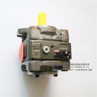 PGH4-2X/040RE11VU2力士乐齿轮泵现货