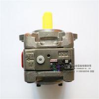 PGH4-3X/020RE11VU2力士乐齿轮泵