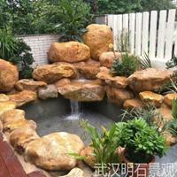 武汉刻字石|武汉门牌石|武汉草坪石鹅卵石