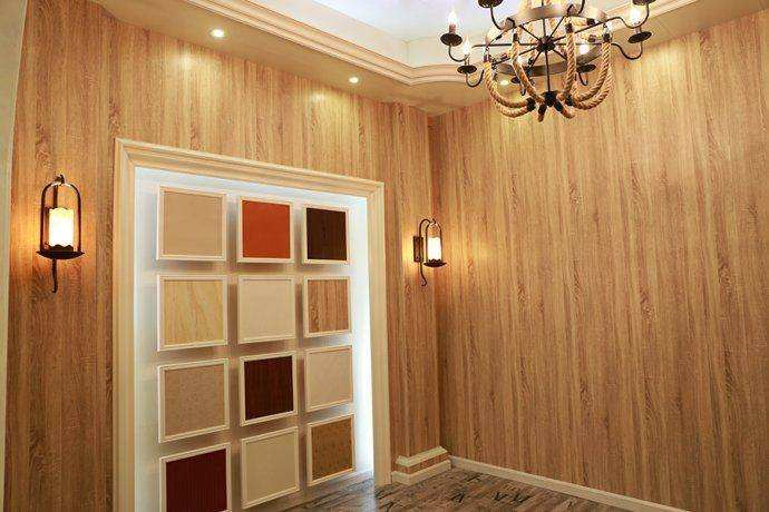 集成墙面装修的优势有哪些?