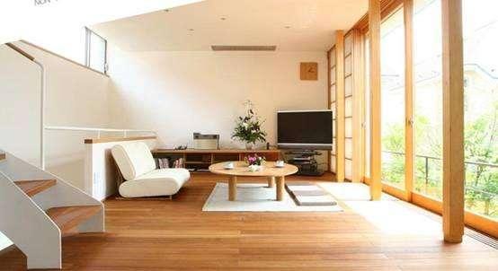 家具漆怎么刷效果最好?