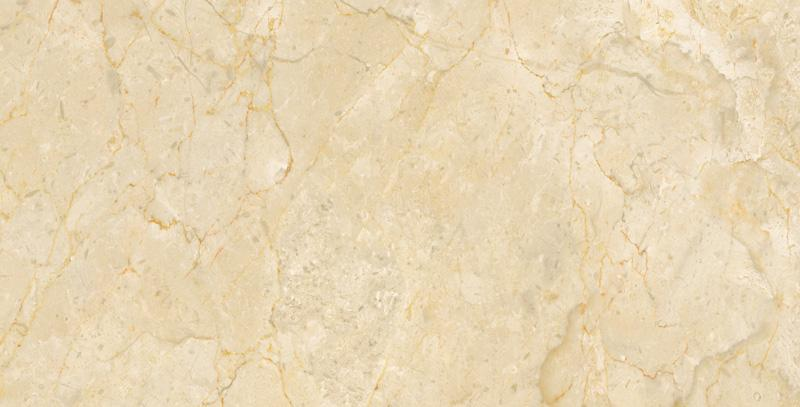 大理石瓷砖日常应如何清洁