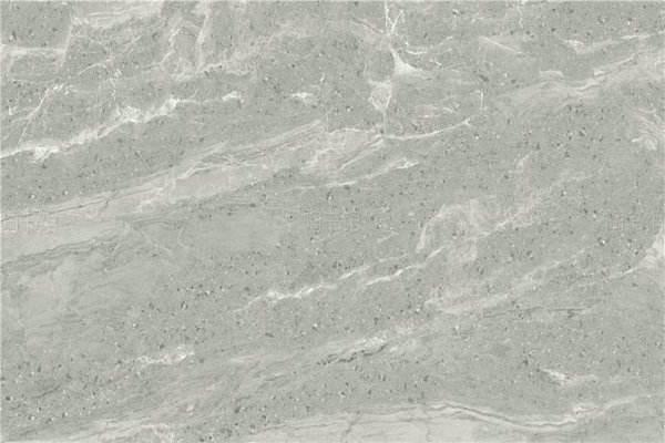 大理石瓷砖的优势包含哪几点?