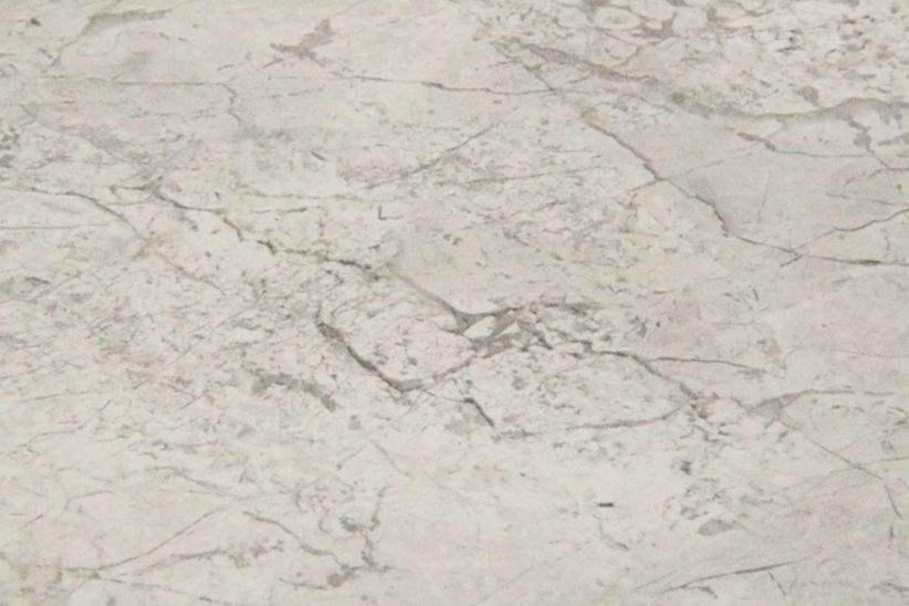 大理石瓷砖运用效果有哪些?