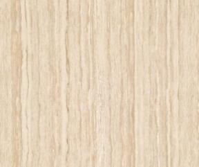 如何選購木紋磚?有哪些技巧?