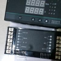 YTP-150卫生型隔膜压力表、XMT-SF401S温度开关