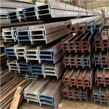 上海美标工字钢S3x5.7尺寸规格表