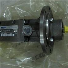KNOLL马达TG20-70/02350