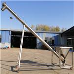 提供管式螺旋输送机 多轴绞龙输送机批发LJY8