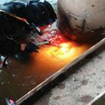 丽水市专业水下切割公司