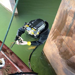 金华市水下切割服务公司