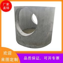 预制水泥检查井 供应广东预制钢筋混凝土检查井