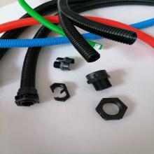 开口式电缆护套接头 AD25.8-PG21开口接头