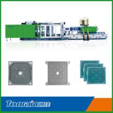 压滤机滤板生产设备 滤板设备机器