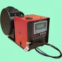 激光送丝焊机 激光送丝氩弧焊