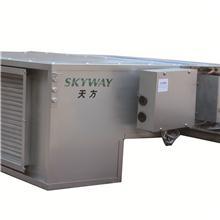 天方K系列温度预处理新风机