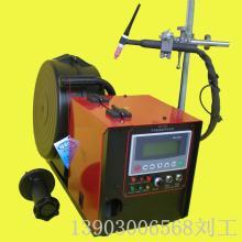 激光焊自动送丝机      激光焊接送丝机