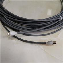 铠装profibus dp总线电缆 厂家生产原创信息