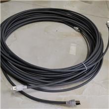 计算机电缆DJYVPR DJYVP2R系列含税价