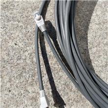 国标DJYPV7*2*1.5纯铜分屏蔽计算机电缆