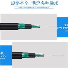 计算机电缆型号DJYVRP-1X2X1.5规格