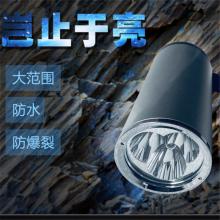 RJW7102手提式防爆探照灯海洋王同款