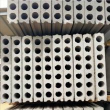 空心水泥条板,预制水泥板,新型砖胎膜,水泥板砖胎膜