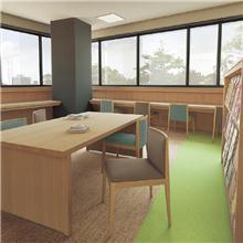 供应日本2020年山月沙发布软包布皮革PVC沙发布UP802